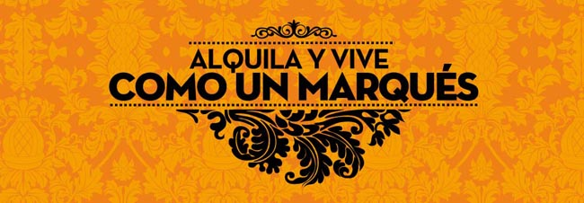 marques_destacada