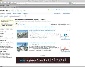 pisosdecuento_display_idealista