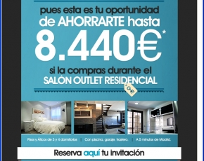 pisosdecuento_mailing_outlet