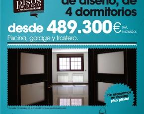 pisosdecuento_prensa2