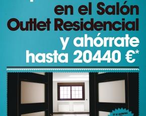 pisosdecuento_prensa3