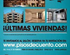 pisosdecuento_prensa4