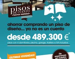 pisosdecuento_prensa5