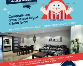 pisosdecuento_prensa6