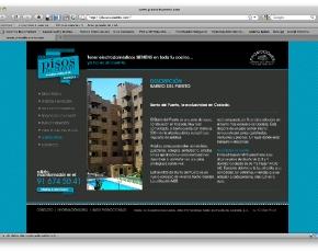 pisosdecuento_web1