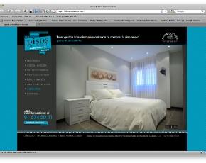 pisosdecuento_web3