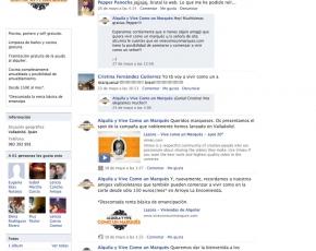 marques_facebook