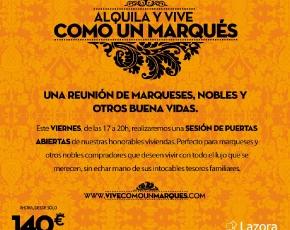 marques_invitacion