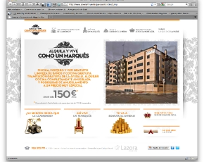 marques_web1
