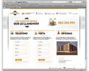 marques_web2